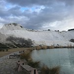 Photo of Pamukkale Thermal Pools