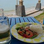 Bild från Chong Fah Restaurant