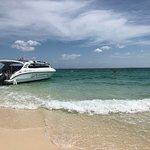 Photo of Club Champagne Phuket Co. Ltd. - Speedboat & Yacht Tours
