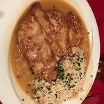 Billede af Restaurant Fromme Helene
