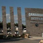 Canakkale Destani Museum