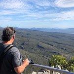 Photo of Boroka Lookout