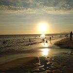 Photo of Barra da Tijuca Beach