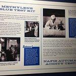 Foto de Wisconsin Historical Museum