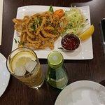 Foto di Aroma Indian Restaurant