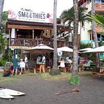 Foto van Vida Hermosa Bar & Restaurante