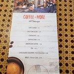 Foto de Casavana Cuban Cuisine