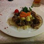 Фотография Ресторан Татарская Усадьба