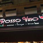 Photo of Rosso Vino
