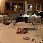 ภาพถ่ายของ Restaurant Stiva Veglia