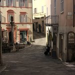 Fotografia de Caffe Venezia