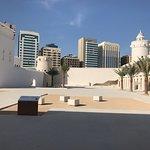 Qasr Al Hosn Photo