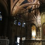 Chiesa e Museo di Orsanmichele fényképe