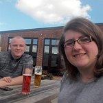 Arches Pub照片