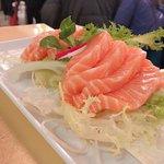 Photo of Sushi Kai