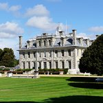 Photo of Kingston Lacy