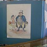 Hans Christian Andersen Museumの写真