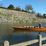 Foto de Himeji Castle