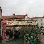 Photo of Restavracija Ribic