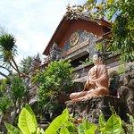 Photo of Brahma Vihara Arama Buddhist Monastery