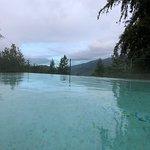 Ventana Big Sur, An Alila Resort Photo