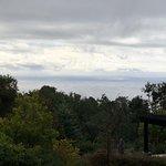 Landscape - Ventana Big Sur, An Alila Resort Photo