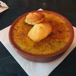 Foto Petit Pois Restaurant