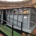 Peterhead Prison Museum照片