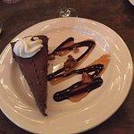 Foto van Rio City Cafe