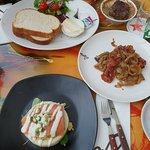 Фотография Cafe Loetje