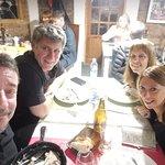 Bilde fra Borravino winebar