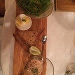 Photo of Manor House Restaurant