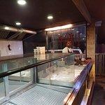 صورة فوتوغرافية لـ Raahath Fine Dine Restaurant