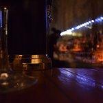 The best bar.