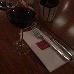 Masa Restaurant Foto