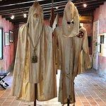 Photo of Kura Hulanda Museum