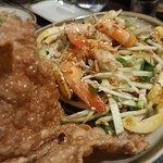 Ảnh về Home Hanoi Restaurant