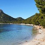 Foto di Formentor Playa