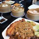 ภาพถ่ายของ Oriental Restaurant Ruby
