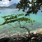 Φωτογραφία: Laem Sing Beach