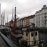 Foto de SANDEMANs NEW Europe - Copenhagen