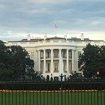 Foto de White House