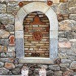 Foto de Fedriades Delphi Hotel