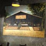 Foto de Restaurante La Doctora Envigado