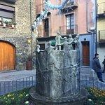 Casa de la Vall Picture