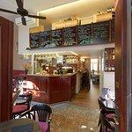 Cafe Gusto照片