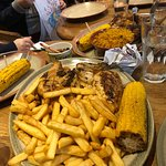 Photo of Nando's Stratford