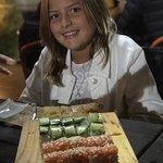 صورة فوتوغرافية لـ Fabric Sushi - Carilo