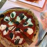 Photo de Capricci Pizza & Sfizi