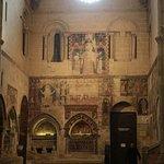 Catedral Vieja de Salamanca  37